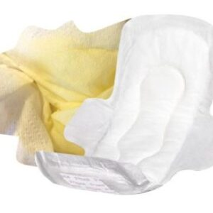 Top 6 Causes of Yellow Discharge after Period