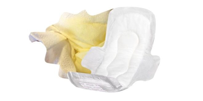You are currently viewing Top 6 Causes of Yellow Discharge after Period
