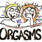 Women Who Orgasm More Frequently Have 4 Things In Common