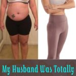 My Husband Was Totally Shocked To See Me After 7 Days I Lost 10 Kgs Without Any Exercise Safely