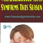 The Way I Dealt With Sinusitis And Its Symptoms This Season